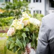 20160709_Fulton_Wedding_0592