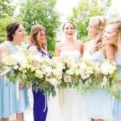 20160709_Fulton_Wedding_0842