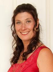 Nicole D'Agata