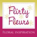Flirty-Fleurs_avatar-125x125