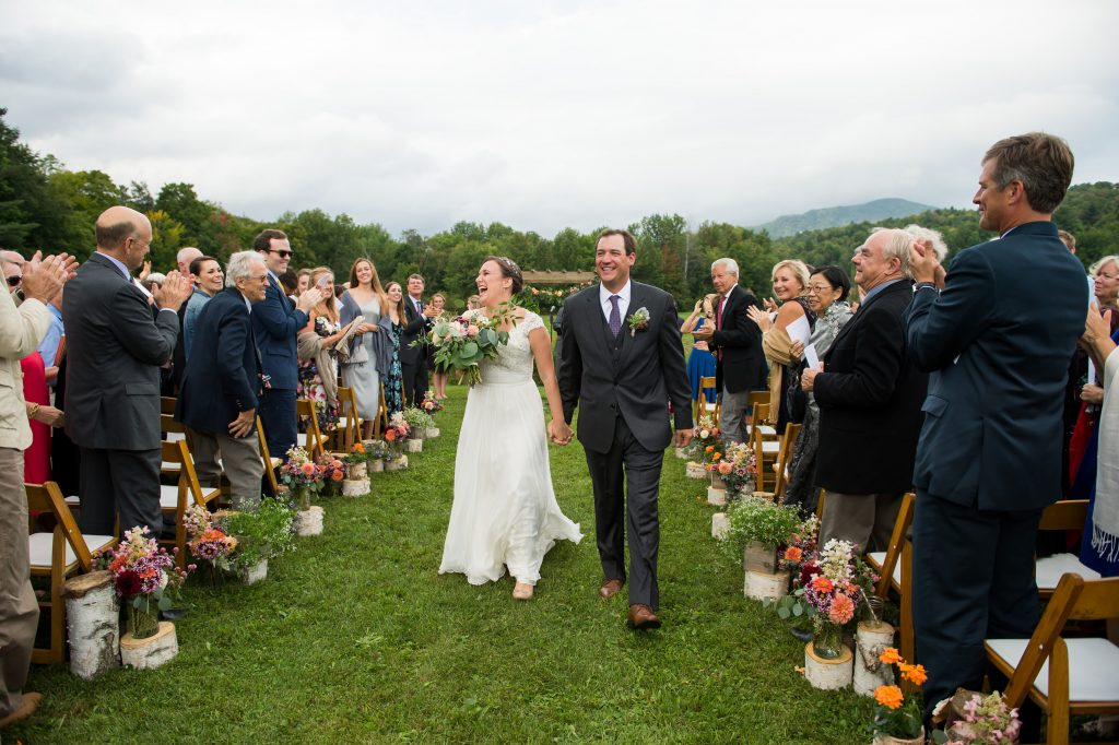 Farmer Florist Journal: GROWING YOUR  WEDDING BUSINESS